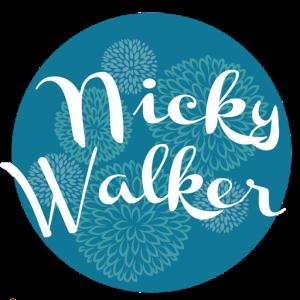 nicky-walker-acupuncture-kapiti-massage-circle