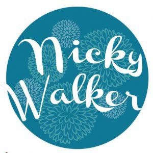 nicky_walker_acupuncture_kapiti_logo_512