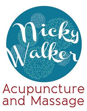 Nicky_Walker_Massage_Acupuncture_Kapiti_Logo